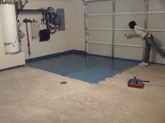 Minimalist All Garage Floors Check More At Http Veteraliablog Com
