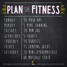 Seated row machine   Workouts/planet fitness   Pinterest   Planet ...