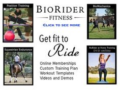 Pro Equine Grooms - Get Your Horse Ready for Summer