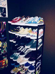35 Best Shoes images | Shoes, Cute shoes, Me too shoes