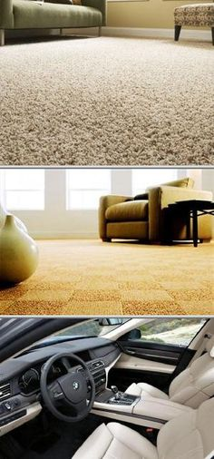 White Leather Sofa CLEANING UPHOLSTERY CARPET IN EMIRATES HILLS DUBAI CLEANING SOFA CARPET Pinterest Dubai
