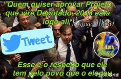 (152) Twitter