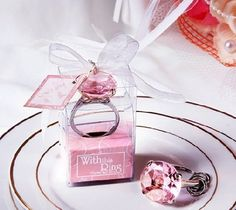 ... Wedding Invitation Cards, Wedding favors and Chocolate Boxes