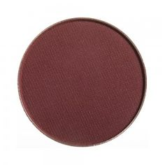 *Makeup Geek Eyeshadow Pan - Cherry Cola Cherry Cola is a deep brown with strong red undertones and a matte finish. Makeup Geek Cosmetics, Makeup Geek Eyeshadow, Eyeshadow Pans, Makeup Tutorial Eyeliner, Matte Eyeshadow, Eyeshadows, Highlighter Makeup, Contour Makeup, Makeup Geek Swatches