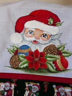 Christmas Drawing, Christmas Art, Christmas Decorations, Cartoon Photo, Santa Face, Charlie Brown Christmas, Christmas Clipart, Cartoon Drawings, Rock Art