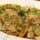 Potato Fennel Gratin recipe - Canadian Living