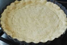 Kuchen de Frambuesa - El Sabor de lo Bueno Banana Bread, Cake Recipes, Pie, Desserts, Food, Ideas, Raspberry Desserts, Food Cakes, Cookies