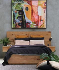 Order yourself a stylish slumber-worthy bedroom with the Brooklyn timber bed. Make an appointment today! Mcm Furniture, Furniture Dining Table, Bedroom Furniture, Console Tables, Dining Tables, Coffee Tables, Nursery Bedding Sets Girl, Bedroom Sets, Home Decor Bedroom