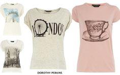 Londres 3, T Shirts For Women, Style, Fashion, Queen Elizabeth, London, Shirts, Swag, Moda