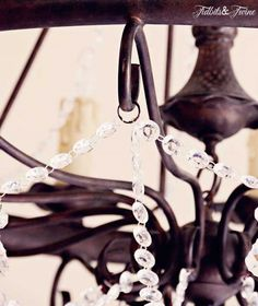 TIDBITS-&-TWINE-Chandelier-Makeover-Jump-Ring