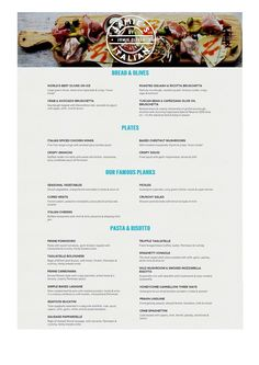 Dynamic Dining Menus on Royal Caribbean - cruise with gambee