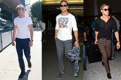 Ryan Gosling, el chico de moda
