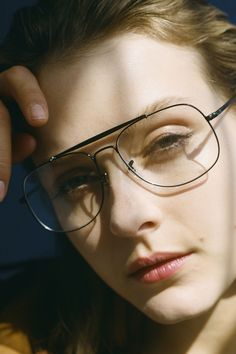 Los primeros de la clase (siempre llevan gafas) © Javier Castán    Realización  Ana Murillas 0e23dd63fd