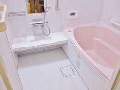 価格.com - 『魔法びん浴槽リフォーム』 風呂・浴室のリフォーム事例(7975)