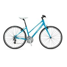 Check out the Giant Escape 3 W and 11 other commuter bikes for $500 or less!