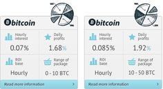 BTC-i24   Invest and wait 1 hour to get earned Read More, Investing, Waiting, How To Get, Reading, Word Reading, Reading Books