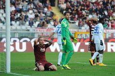 02.11.2014 Torino-Atalanta 0-0
