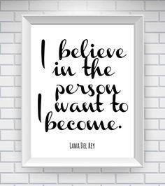 believe // #quotes