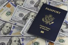 """Another Travel Ban: IRS Moves To Revoke Passports For Unpaid Taxes   """"Revocation or Denial of Passport in Case of Certain Tax Delinquencies."""" The law isn't limited to criminal tax cases, or even cases where the IRS thinks you are trying to flee. The idea of the law is to use travel as a way to enforce tax collections. It was proposed and rejected in 2012. But by late 2015, Congress passed it and President Obama signed it."""