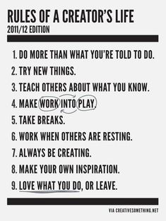 100 Inspirational Quotes & Typography Posters from Pinterest – www.posterama.co