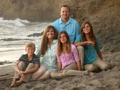 Excellent family pictures photography