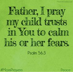 Prayer For My Son, Prayer For Mothers, Prayer For My Children, Parents Prayer, Prayer Quotes, Bible Quotes, Mom Prayers, Special Prayers, Prayer Times
