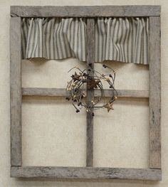 Tobacco Stick Window - Craft Wholesalers --