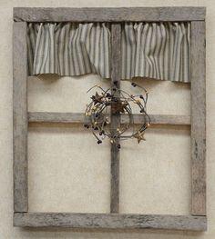 Tobacco Stick Window - Craft Wholesalers --