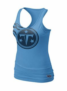 Cheap 11 Best Titans Gear (girl) images | Titans gear, Tennessee Titans  for sale