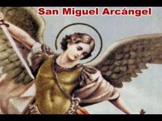 """""""QUE SIGNIFICA LA MEDALLA DE SAN BENITO"""" IGLESIA SAN MIGUEL ARCANGEL PUENTE JULA VERACRUZ - YouTube"""