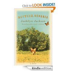 Very enjoyable read