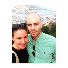 #Rocher Spanar lyx i Monaco @andreeaaslarsson #monaco by emiliaolandersson from #Montecarlo #Monaco