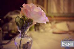 LA TAVOLA IN SALOTTO (16.11.12) – Il Salotto degli Eventi