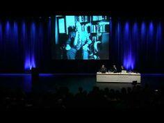Jacob Applebaum / transmediale 2014 keynote: Art as Evidence / - http://isbigbrotherwatchingyou.com/2014/03/01/commentary/jacob-applebaum-transmediale-2014-keynote-art-as-evidence/