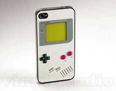 iPhone Cases, iPad Cases