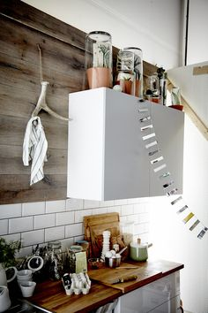 METOD keuken | #IKEA #IKEAnl #inspiratie #interieur #koken