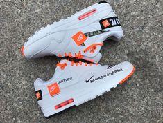 894 Bilder und zu Die Nike besten ShoesSchuheTurnschuhe kZTwiPXuO