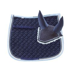 saddle pads dressage USG ❤