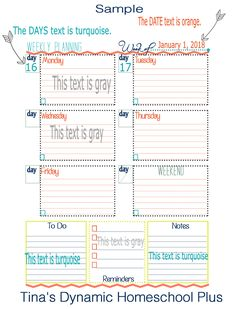 Free Community Service Tracking Printable  Community Homeschool