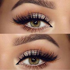 Makeupbyevva
