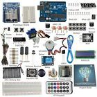 SunFounder Starter Learning Kit for Arduino Beginner from Knowing to Utilizing