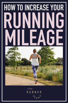 Enhance your run and increase your running mileage like a pro with this dedicated guide to increasing your running mileage and speed. The guide helps increase your running mileage, running distance with expert advice from running coaches and guides. Click through for the full guide now. #increaserunningmileage #howtoincreaserunningmileage #increaserunningmileagespeed #runningmileageincrease #therunnerbreans Breathing Techniques For Running, Running Techniques, Running Workouts, Running Tips, Fun Workouts, Training Plan, Running Training, Training Motivation, Fitness Motivation