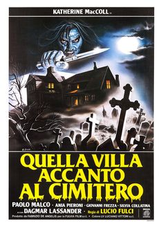 house_by_cemetery_poster_06.jpg 2.136×3.000 pixel