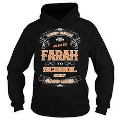 Cool  FARAH, FARAH T Shirt, FARAH Tee T-Shirts
