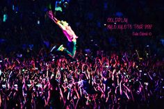 coldplay gravity -