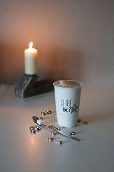 #kaffee #coffee #koffie #butfirstcoffee #ohnekaffeeohnemich #time4coffee #ahuginamug #beimerstenkaffeeklappehalten #milchkaffee #cappuccino #caffeelatte #instacoffee #coffeegram #coffeegasm #nothingisordinary #coffeeandseasons #kaffeeliebe #kaffeejunkie #kaffeezeit #simplethingsmadebeautiful #druckrauslebensfreuderein #entschleunigung #diealltagsfeierin #alltagsfeierei #teamalltagsfeierer 1. Advent, Adventskranz
