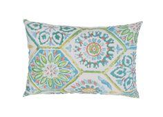 Od Summer Breeze Poolside Pillow – Rug & Home