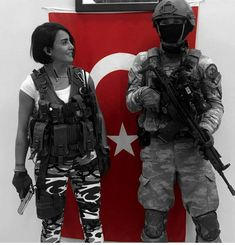 Airsoft, Apple Wallpaper, Special Forces, Police, Girls, Batman, Military, Culture, Superhero