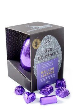 Prazeres da MESA » Confira a seleção dos melhores ovos de chocolate enviados a Prazeres da Mesa