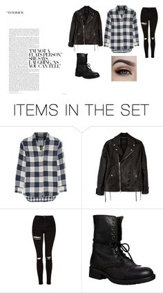 """New Collection."" by ebj332 on Polyvore featuring arte"